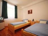 Apartmány SIDOROVO - Biely Potok #8