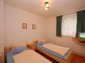 Apartmány SIDOROVO - Biely Potok #5