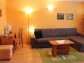 Apartmány MERITTO - Rajecké Teplice #6