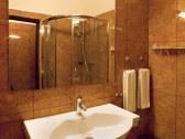 Hotel ARCADE - Banská Bystrica #6