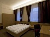 Hotel ARCADE - Banská Bystrica #5