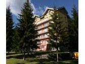 Apartmánový dom GOLEM - Tatranská Štrba #9