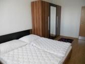 Motel MADONA - Banská Bystrica #6