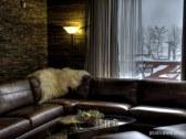 Luxusný MOUNTAIN RESORT - Ždiar - PP #8