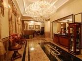 Palace Hotel POLOM - Žilina #12