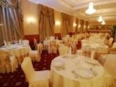 Palace Hotel POLOM - Žilina #14