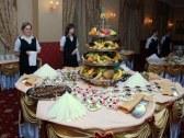 Palace Hotel POLOM - Žilina #15