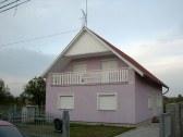 penzion fialovy dom