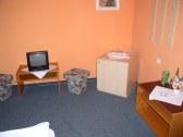 Hotel KOLIBA pri Trnave - Trnava #5