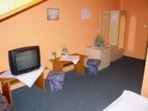 Hotel KOLIBA pri Trnave - Trnava #7
