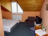 Hotel KOLIBA pri Trnave - Trnava #6