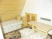 Chata HOZA - Zuberec #9