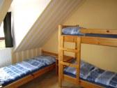 hostel penzion sv juraj
