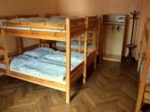 Hostel Skautský dom - Banská Štiavnica #6