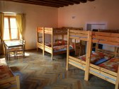 Hostel Skautský dom - Banská Štiavnica #7