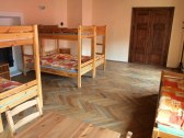 Hostel Skautský dom - Banská Štiavnica #5