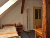 Ubytovanie v súkromí TATIANA - Banská Štiavnica #6