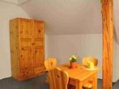 Ubytovanie v súkromí TATIANA - Banská Štiavnica #5