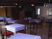 Chata HRON - Banská Štiavnica #15