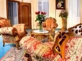 GRAND HOTEL STARÝ SMOKOVEC - Starý Smokovec - PP #9