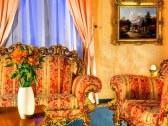 GRAND HOTEL STARÝ SMOKOVEC - Starý Smokovec - PP #8