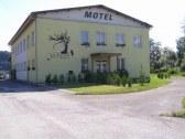motel luteus