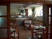 Motel LUTEUS - Budča #9