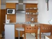 Apartmány PATTY - Donovaly - BB #7