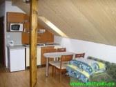 Apartmány PATTY - Donovaly - BB #6