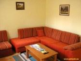 Apartmány PATTY - Donovaly - BB #8
