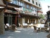 Wellness Hotel ŠPORT - Donovaly - BB #3