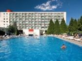 hotel rubin smaragd dudince