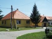 Apartmány MATHI - Horné Semerovce #5