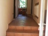 Apartmány MATHI - Horné Semerovce #16