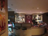 Horský hotel MINCIAR - Kremnica #5
