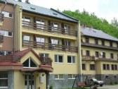 Horský hotel MINCIAR - Kremnica #7