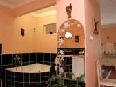 Hotelový dom FLOREN - Kremnica #6