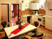 Hotelový dom FLOREN - Kremnica #8