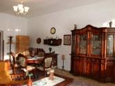 Hotelový dom FLOREN - Kremnica #9
