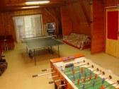 Rekreačné stredisko KROKAVA - Krokava #9