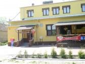 penzion saloon 2000