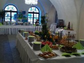 Hotel NÁRODNÝ DOM - Banská Bystrica #7