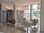 Hotel AQUATERMAL - Dolná Strehová #5
