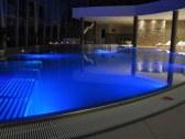 Hotel AQUATERMAL - Dolná Strehová #8