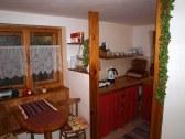 kuchyňa 6-8