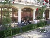 Hotel REDUTA - Lučenec #8