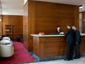 Hotel POĽANA - Zvolen #8