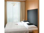 Hotel POĽANA - Zvolen #3