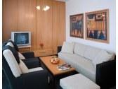 Hotel POĽANA - Zvolen #7