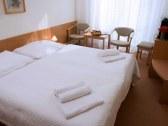 Hotel POĽANA - Zvolen #5
